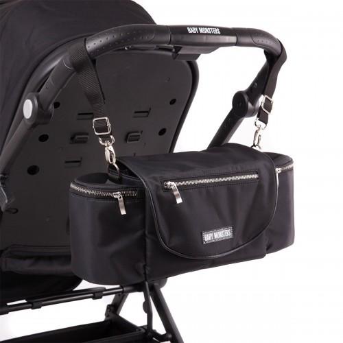 Stroller Bag Andorra - Baby Monsters