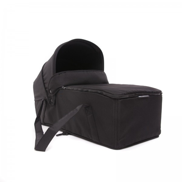 Carrycot Soft - Baby Monsters