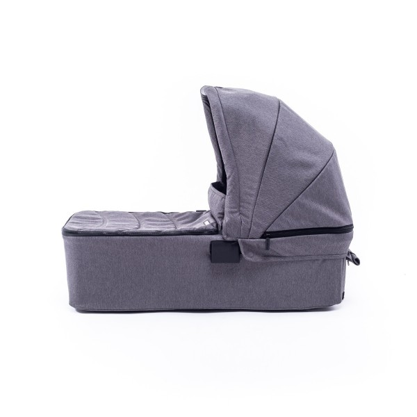 Easy Twin 4 Carrycot - Baby Monsters