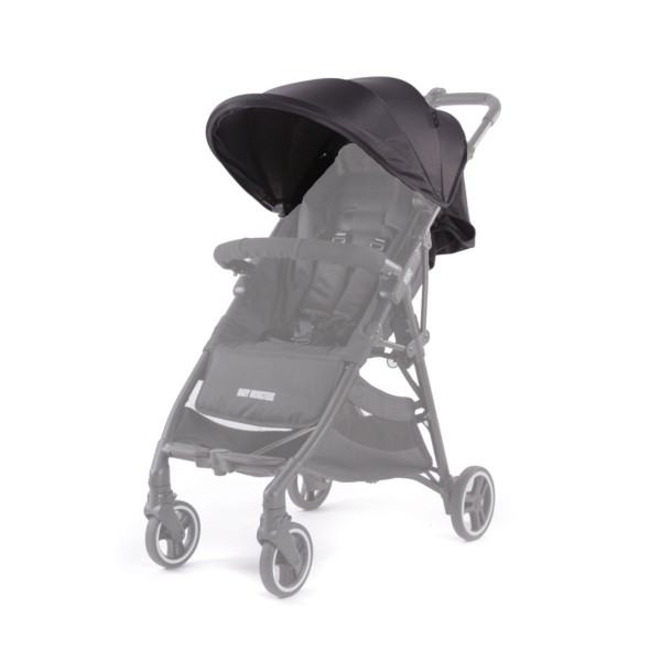 Color Packs Canopy Kuki - Baby Monsters