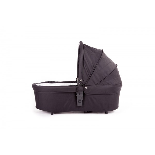 Globe Carrycot - Baby Monsters